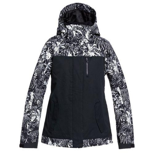 Campera-Roxy-Ski-Snowboard-Jetty-Block-Impermeable-10K-Mujer-True-Black-Tigen-3212135020