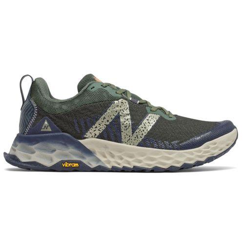 Zapatillas-New-Balance-Hierro-V6-Trail-Running-Hombre-Verde-MTHIERB6