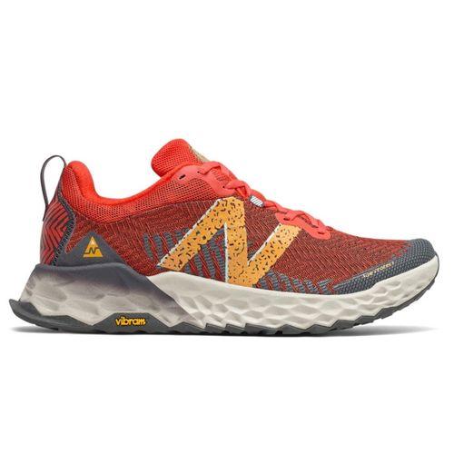 Zapatillas-New-Balance-Hierro-V6-Trail-Running-Hombre-Naranja-MTHIERO6