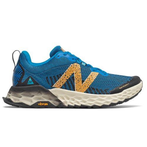 Zapatillas-New-Balance-Hierro-V6-Trail-Running-Hombre-Azul-Amarillo-MTHIERV6