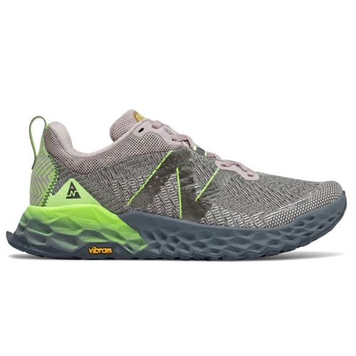 Zapatillas-New-Balance-Hierro-V6-Trail-Running-Mujer-Gris-Verde-WTHIERO6