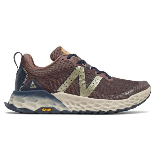 Zapatillas-New-Balance-Hierro-V6-Trail-Running-Mujer-Marron-WTHIERB6