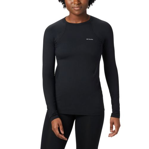 Remera-Termica-Columbia-Midweight-Stretch-Long-Sleeve-Mujer-Black-1639021010