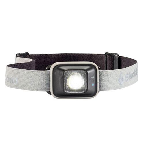 Linterna-Frontal-Black-Diamond-Iota-150-Lumenes-Unisex-Nickel-9658