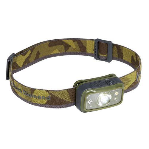 Linterna-Frontal--Black-Diamond-Cosmo-250-Lumens-Unisex-Dark-Olive-6539