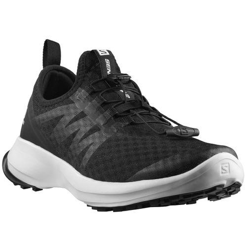 Zapatillas-Salomon-Sense-Flow-2-Running-Mujer-Black-White-Black-412734
