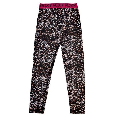 Pantalon-Termico-Roxy-Daybreaker-Invierno-Mujer-Black-3212138004