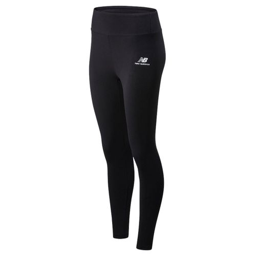 Calza-New-Balance-Essentials-Running-Mujer-Black-WP01519BK