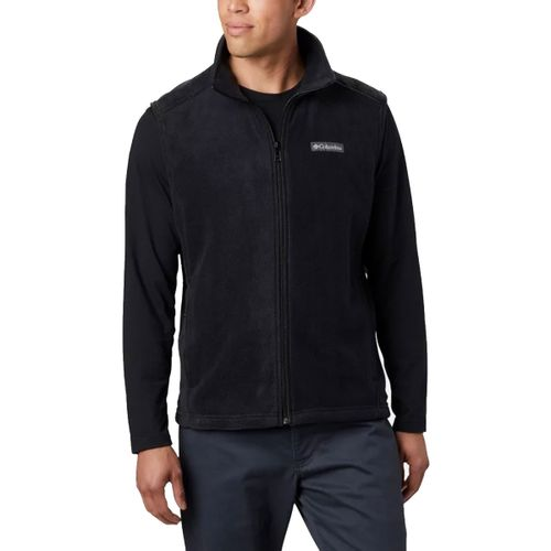 Chaleco-Columbia-Steens-Mountain-Trail-Running-Hombre-Black-AM1535-010