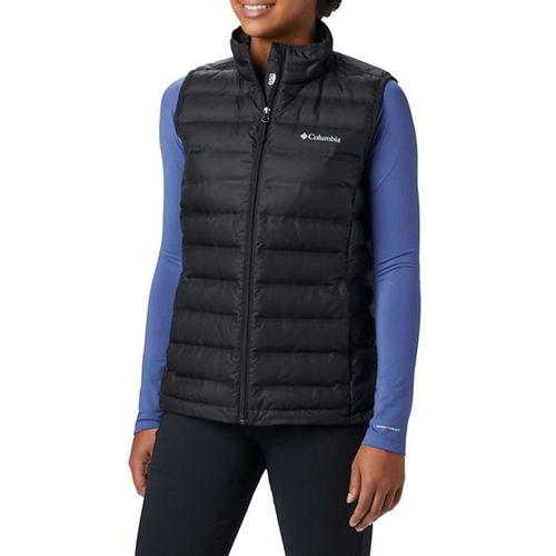 Chaleco--Columbia-Lake-22-Down-Plumon-Trail-Running-Mujer-Black-WK0244-010