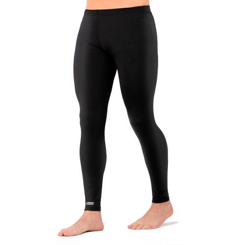 Pantalon-Calza-Termica-Alaska-Chubut-Confort-Skin-Primera-Piel-Hombre