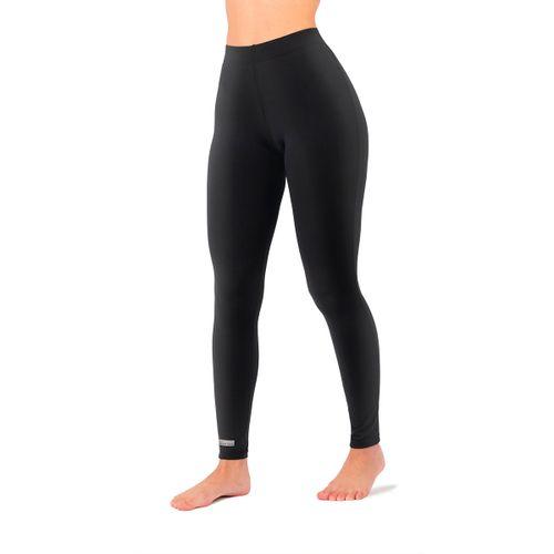 Pantalon-Calza-Termica-Alaska-Viedma-Confort-Skin-Primera-Piel-Mujer-2