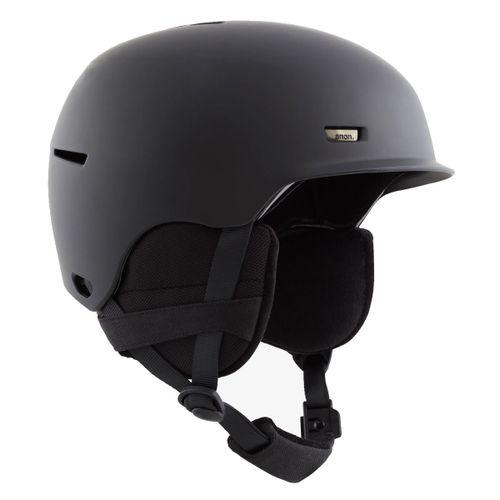 Casco-Anon-Highwire-Ski-Snowboard-Hombre-Black-20356100001