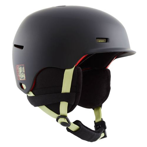 Casco-Anon-Highwire-Ski-Snowboard-Hombre-CE-Black-20356102003