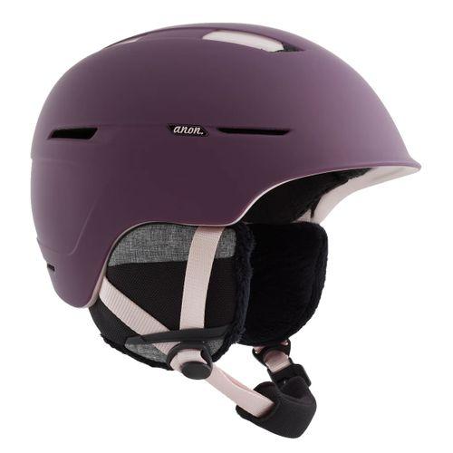 Casco-Anon-Auburn-Ski-Snowboard-Mujer-Purple-20360102500