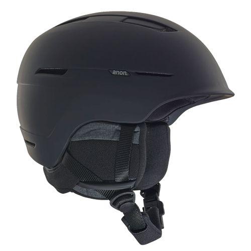 Casco-Anon-Invert-Mips-Ski-Snowboard-Hombre-Black-20361100001