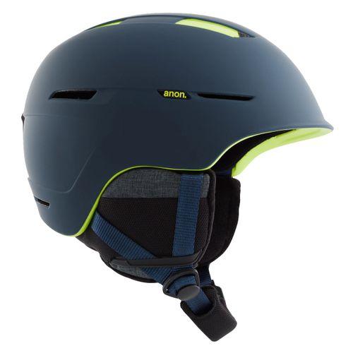 Casco-Anon-Invert-Mips-Ski-Snowboard-Hombre-Blue-20361102300