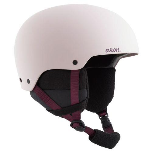 Casco-Anon-Greta-3-Ski-Snowboard-Mujer-Mauve-21520101650