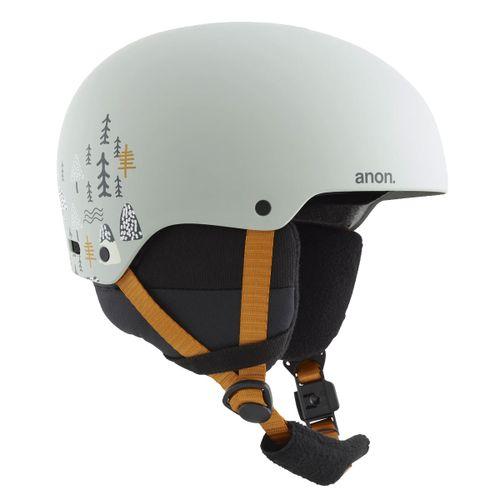 Casco-Anon-Rime-3-Ski-Snowboard-Niños-PB-Grey-21521101020