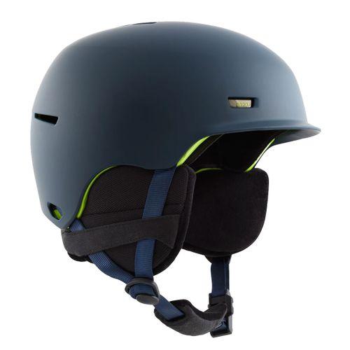 Casco-Anon-Highwire-Mips-Ski-Snowboard-Hombre-Blue-22213100300