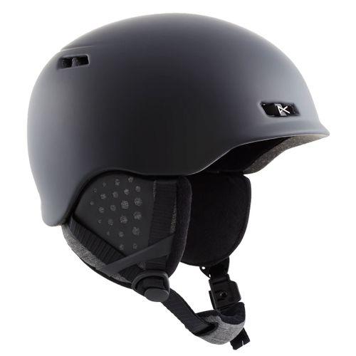 Casco-Anon-Rodan-Ski-Snowboard-Hombre-Black-13362103001