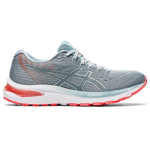 Zapatillas-Asics-Gel-Cumulus-22-Running-Mujer--Piedmont-Grey-Light-Steel-1012A741-020