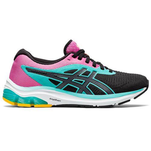 Zapatillas-Asics-Gel-Pulse-12-Running-Mujer-Black-Carrier-Grey-1012A724-003