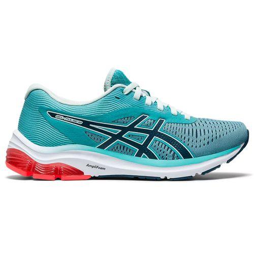 Zapatillas-Asics-Gel-Pulse-12-Running-Mujer-Techno-Cyan-Magnetic-Blue-1012A724-300
