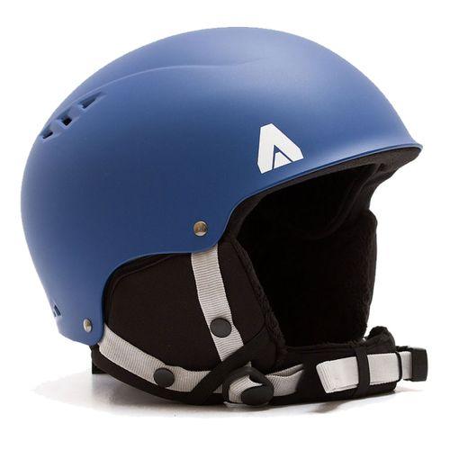 Casco-Ombak-Byron-Ski-Snowboard-Junior-Blue-02-12011