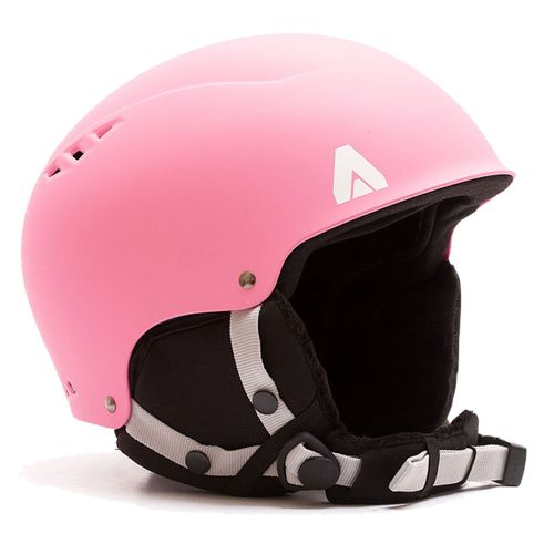 Casco-Ombak-Byron-Ski-Snowboard-Junior-Pink-02-12012
