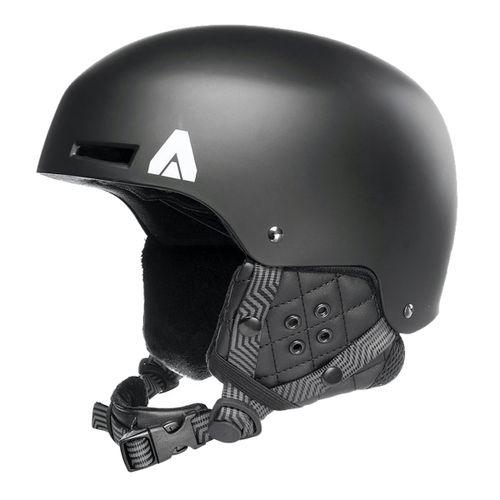 Casco-Ski-Snowboard-Ombak-Oahu-Unisex-Black-02-1002