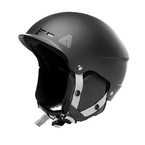 Casco-Ombak-Waimea-Ski-Snowboard-Unisex-Black-021103