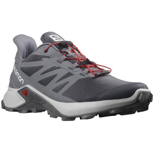 Zapatillas-Salomon-Supercross-3-Trail-Running-Hombre-Ebony-Lunar-Rock-414504