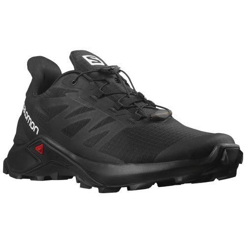 Zapatillas-Salomon-Supercross-3-Trail-Running-Hombre-Black-Black-414496