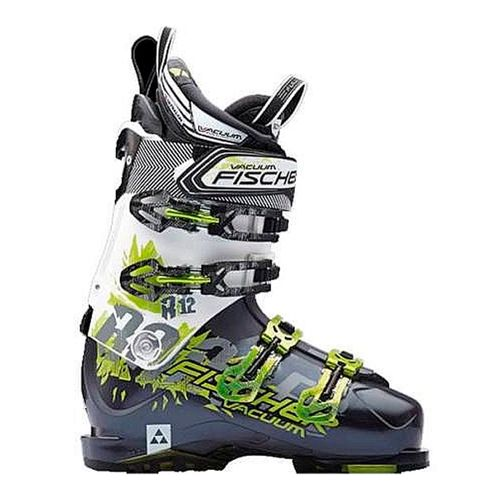 Botas-Ski-Fischer-Ranger-12-Vacuum-Hombre-Blue-White-U17114---------