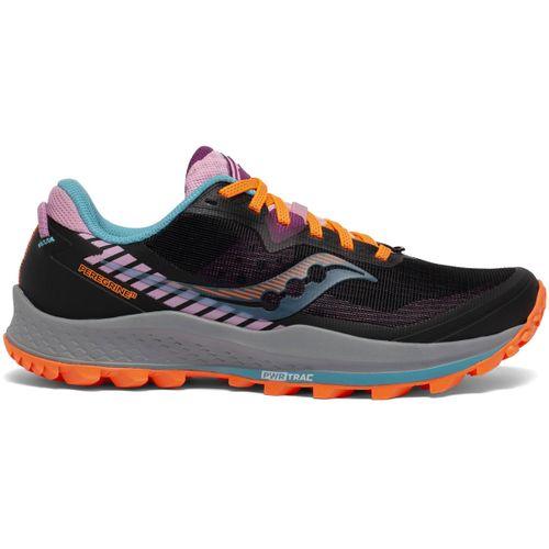 Zapatillas-Saucony-Peregrine-11-Trail-Running-Mujer-Future-Black-S10641-25
