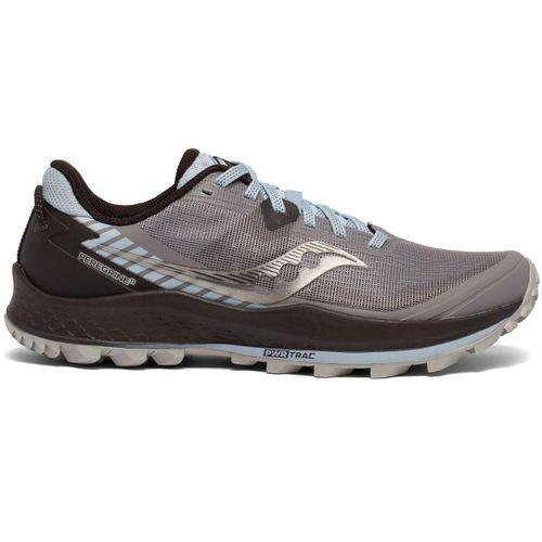 Zapatillas-Saucony-Peregrine-11-Trail-Running-Mujer-Zinc-Sky-Loom-S10641-35