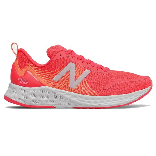 Zapatillas-New-Balance-Tempo-Fresh-Foam-Running-Mujer-Coral-WTMPOCP