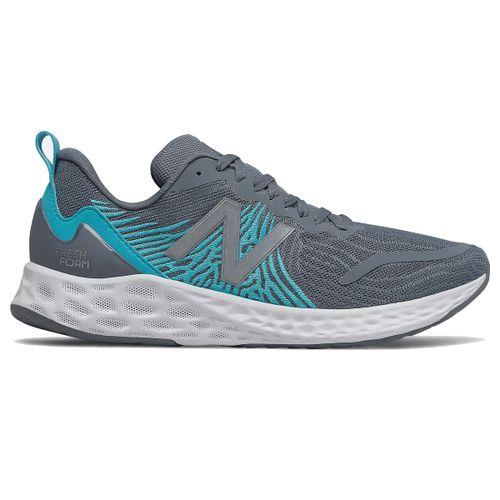 Zapatillas-New-Balance-Tempo-Fresh-Foam-Running-Hombre-Grey-Blue-MTMPOCG