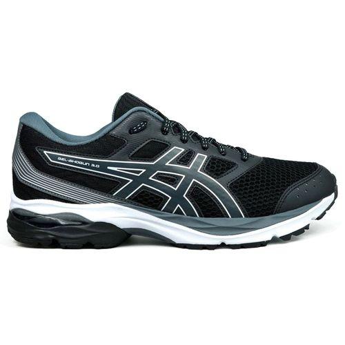 Zapatillas-Asics-Gel-Shogun-3-Running-Hombre-Black-Carrier-Grey-1011B251-002