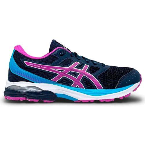Zapatillas-Asics-Gel-Shogun-3-Running-Mujer-Frech-Blue-Digital-1012B098-400