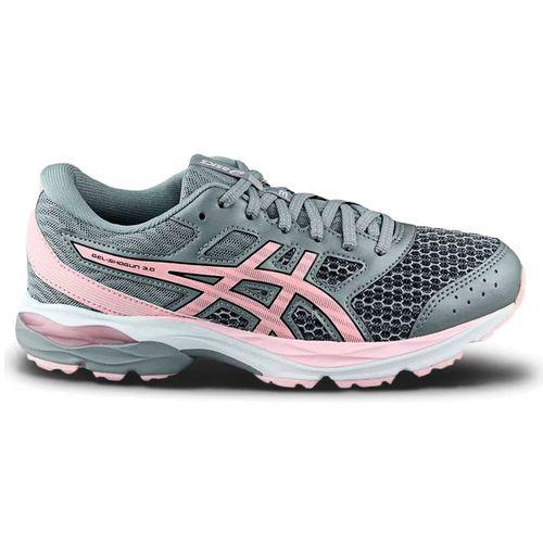 Zapatillas-Asics-Gel-Shogun-3-Running-Mujer-Sheet-Rock-Pink-1012B098-020