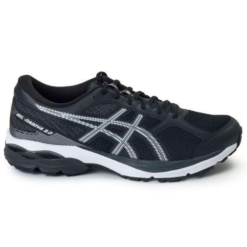Zapatillas-Asics-Gel-Nagoya-3-Running-Hombre-Black-White-1011B250-001