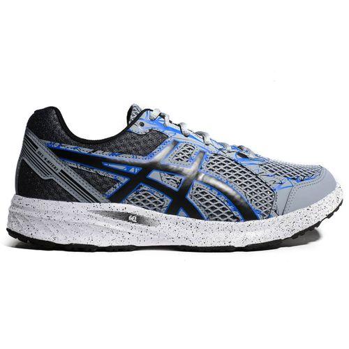 Zapatillas-Asics-Gel-Kaiteki-Running-Hombre-Sheet-Rock-Black-1Z21A016-023