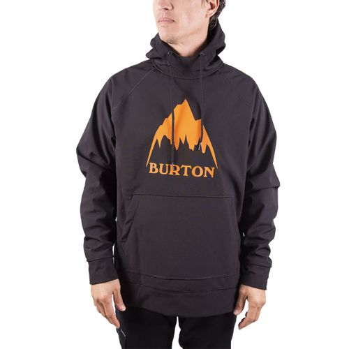 Buzo-Burton-Stowe-Po-Urbano-Hombre-Black-B1STOWEBA