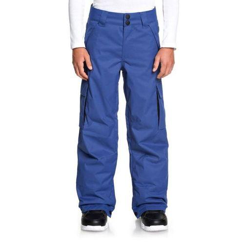 Pantalon-DC-Shoes-Banshee-Ski-Snowboard-Niños-Monaco-Blue-1202136016