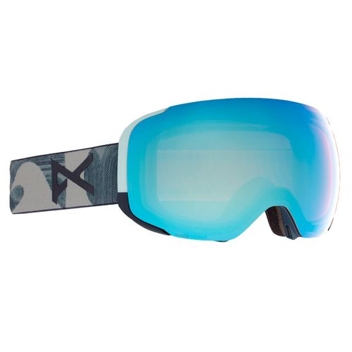 Antiparra-Ski-Snowboard-Anon-M2-Tv-Williams-Blue---Mica-Extra-18557103020