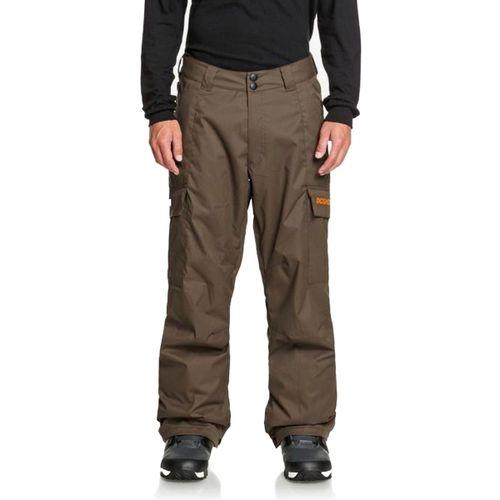 Pantalon-DC-Shoes-Banshee-10K-Ski-Snowboard-Hombre-Wren-1212136004