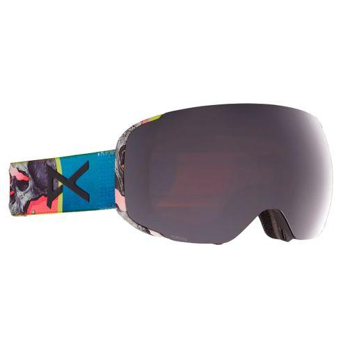 Antiparra-Ski-Snowboard-Anon-M2-Reeder-Sunny-Onyx---Mica-Extra-18557103960