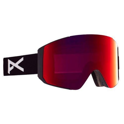Antiparra-Ski-Snowboard-Anon-Sync-Black-Sunny-Red---Mica-Extra-21506101003
